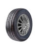 Anvelopa VARA 195/65R15 POWERTRAC CITYTOUR 91 V