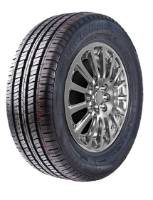 Anvelopa VARA POWERTRAC CITYTOUR 205/60R16 92 V