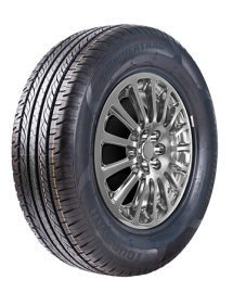 Anvelopa VARA 185/70R14 POWERTRAC TOURSTAR 88 H