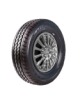 Anvelopa VARA 175/65R14C POWERTRAC VANTOUR 90/88 T
