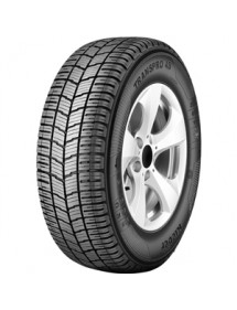 Anvelopa ALL SEASON KLEBER TRANSPRO 4S 215/65R15C 104T