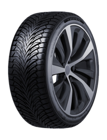 Anvelopa ALL SEASON AUSTONE FIXCLIME SP401 185/65R15 88 H
