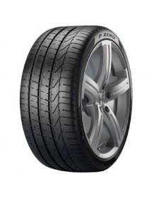 Anvelopa VARA Pirelli P Zero 235/50R19 99W