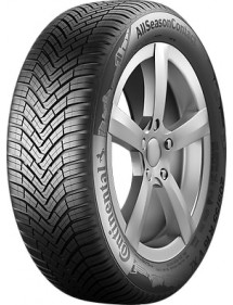 Anvelopa ALL SEASON CONTINENTAL ALLSEASON CONTACT 205/55R16 91H