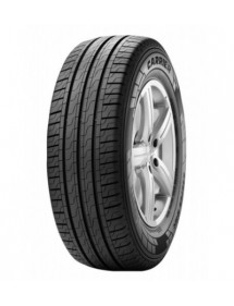 Anvelopa VARA 165/70R14C PIRELLI CARRIER 89 R