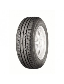 Anvelopa VARA 185/65R15 CONTINENTAL ECO CONTACT 3 92 T