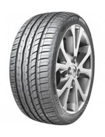 Anvelopa VARA 275/40R18 ROADX-TURISME RxMotion-U11 103 Y