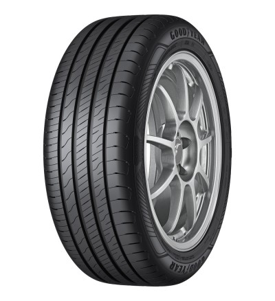 Anvelopa VARA GOODYEAR EFFICIENT GRIP PERFORMANCE 2 215/50R17 91W