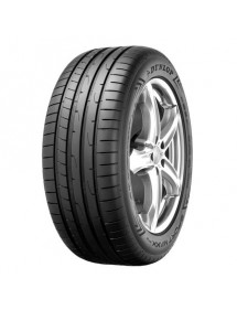 Anvelopa VARA 225/45R18 Dunlop SP Maxx RT2 XL 95 Y