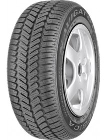 Anvelopa ALL SEASON 195/60R15 88H NAVIGATOR 2- MS DEBICA