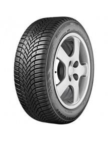 Anvelopa ALL SEASON FIRESTONE MULTISEASON 2 195/50R15 86H