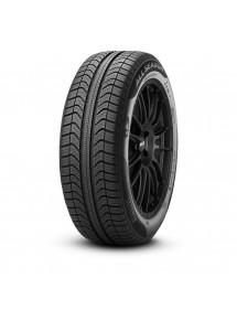 Anvelopa ALL SEASON 215/45R16 Pirelli Cinturato AllSeason+ Seal Inside XL 4 90