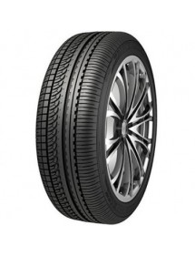 Anvelopa VARA NANKANG AS1 205/40R18 86W