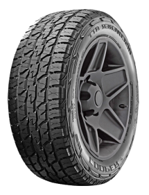 Anvelopa ALL SEASON COOPER DISCOVERER ATT 235/60R17 106H