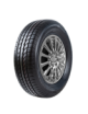 Anvelopa VARA 195/65R15 POWERTRAC CITYMARCH 91 V