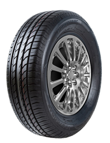 Anvelopa VARA 175/65R14 POWERTRAC CITYMARCH 82 H