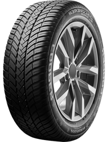 Anvelopa ALL SEASON COOPER DISCOVERER ALL SEASON 235/55R18 104V