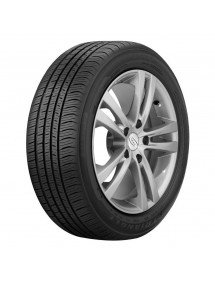 Anvelopa VARA 185/60R15 TRIANGLE TC101-AdvanteX 88 H