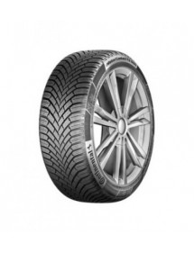 Anvelopa IARNA CONTINENTAL Wintercontact ts 860 195/60R15 88T