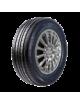Anvelopa VARA POWERTRAC RACINGSTAR 225/45R17 94W