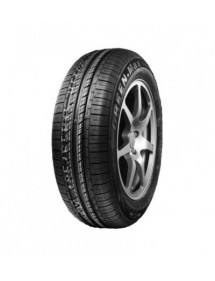 Anvelopa VARA LINGLONG GREENMAX ET 145/70R13 71T