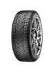 Anvelopa IARNA 225/55R16 VREDESTEIN WINTRAC XTREME S 99 H