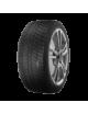 Anvelopa IARNA AUSTONE SP901 205/55R16 91 H