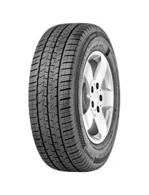 Anvelopa ALL SEASON CONTINENTAL VANCO FOUR SEASON 8PR 195/70R15C 104/102R
