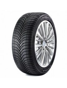 Anvelopa ALL SEASON Michelin CrossClimate+ M+S XL 165/70R14 85T