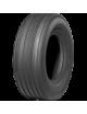 Anvelopa IMPLEMENT 12.5/L15 MRL MIM-104