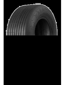 Anvelopa GRADINARIT KABAT IMP-06 16/6.58