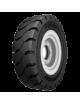 Anvelopa STIVUITOARE GALAXY YARDMASTER SDS QUICK 15/4.58