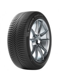 Anvelopa ALL SEASON Michelin CrossClimate+ M+S XL 215/50R17 95W
