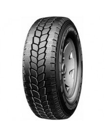 Anvelopa IARNA Michelin Agilis51SnowIce 215/65R15C 104/102T