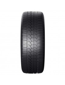 Anvelopa IARNA CONTINENTAL WINTER CONTACT TS860 S FR 205/45R18 90H