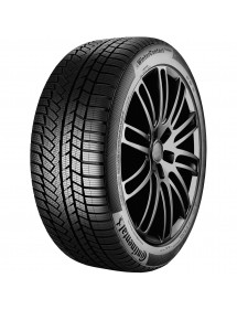 Anvelopa IARNA CONTINENTAL ContiWinterContact TS 850P 235/55R18 100H