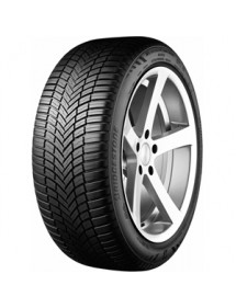 Anvelopa ALL SEASON BRIDGESTONE Weather Control A005 Evo 205/55R16 91H