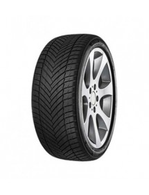Anvelopa ALL SEASON TRISTAR All Season Power 245/45R17 99W XL