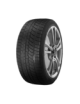 Anvelopa IARNA AUSTONE SP901 205/50R17 93V