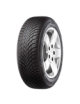 Anvelopa IARNA CONTINENTAL TS-860 185/65R15 88 T
