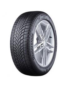 Anvelopa IARNA Bridgestone LM005 XL 245/40R19 98V