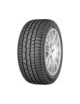 Anvelopa IARNA CONTINENTAL TS-830P 245/45R17 99H