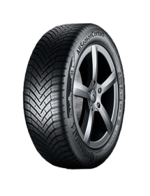 Anvelopa ALL SEASON CONTINENTAL ALLSEASONCONTACT 245/45R17 99Y
