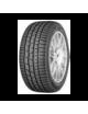 Anvelopa IARNA CONTINENTAL TS-830P 255/40R18 99 V