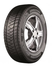 Anvelopa ALL SEASON BRIDGESTONE Duravis All Season 195/70R15C 104/102R 8pr