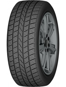 Anvelopa ALL SEASON APLUS A909 ALLSEASON 215/55R17 98W