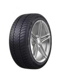Anvelopa IARNA TRIANGLE TW401 185/65R15 88H
