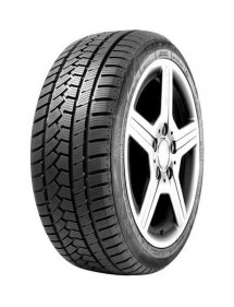 Anvelopa IARNA Mirage 225/40 R18 MR-W562 92H XL