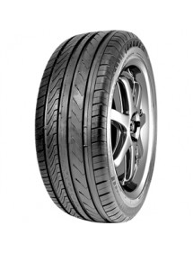 Anvelopa VARA Mirage 215/55 R18 MR-HP172