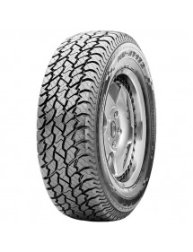 Anvelopa VARA Mirage 215/75 R15 MR-AT172 100S